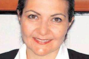 Roxana Amiri Lawyer